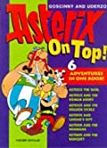 Asterix On Top!