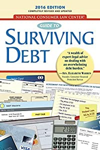 Guide to Surviving Debt