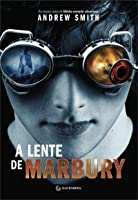 A Lente de Marbury (The Marbury Lens, #1)