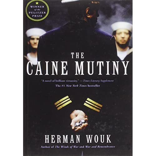 caine mutiny psychoanalysis Moviechat forums the caine mutiny (1954) jose ferrer jose ferrer (psychoanalysis & naval codes).