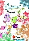 Dharma Workbook 2016