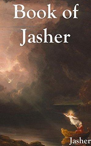 Book of Jasher: Titan Classics (Illustrated)