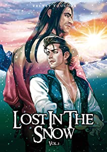 Lost In The Snow Vol. 1