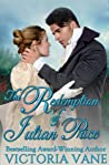 The Redemption of Julian Price