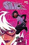 Silk (2016) #2