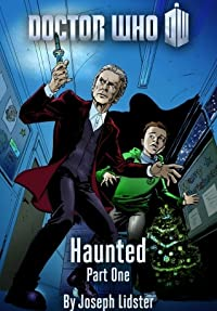 Doctor Who: Haunted