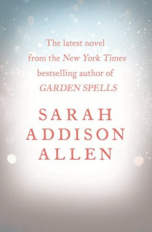 Untitled Addison Allen 3