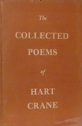 Hart Crane - The Collected Poems of Hart Crane