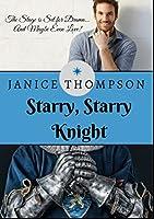 Starry, Starry Knight