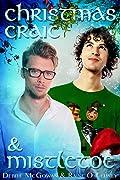 Christmas Craic and Mistletoe