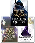 The Traitor Spy Trilogy Epub