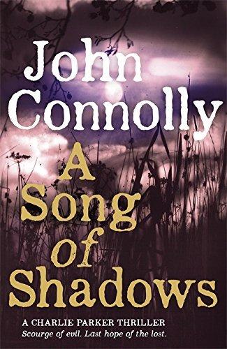 A Song of Shadows