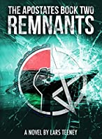 Remnants (The Apostates #2)