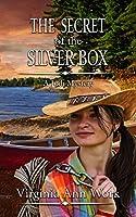 The Secret in the Silver Box (Jodi Fischer Mystery #2)