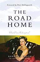 The Road Home: What Price Redemption?