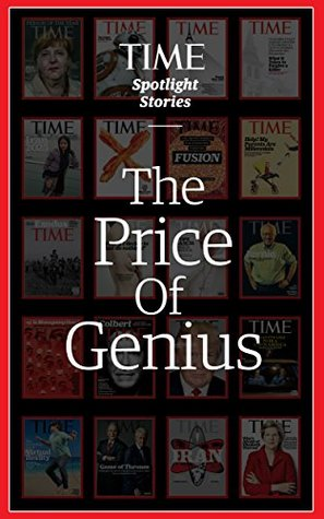 The Price of Genius: The Alan Turing Story