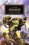 Pharos (The Horus Heresy #34)