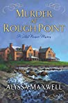 Murder at Rough Point (Gilded Newport Mysteries, #4)