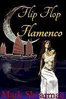 Flip Flop Flamenco