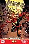Avengers Assemble #17