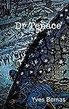 Dr. Tenace ebook download free
