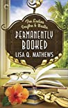 Permanently Booked (The Ladies Smythe & Westin #2)