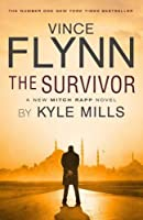The Survivor (Mitch Rapp, #14)
