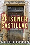 The Prisoner of Castillac (Molly Sutton Mysteries Book 3)