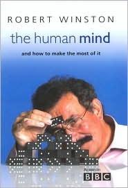 The Human Mind