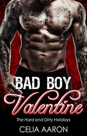 Bad Boy Valentine