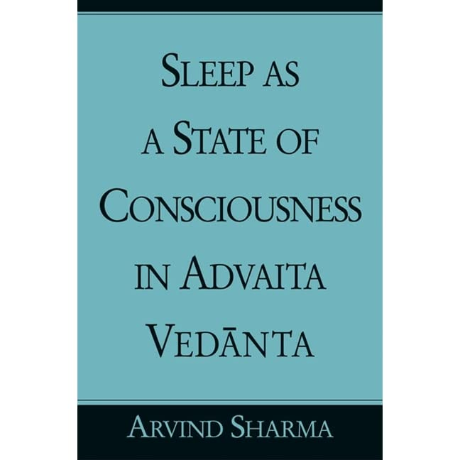 essay on dvaita and advaita philosophy