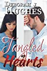 Tangled Up Hearts