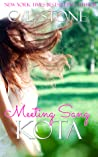 Meeting Sang: Kota  (The Ghost Bird, #1.1) ebook download free