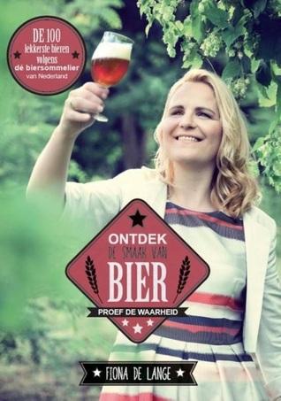 Ontdek de smaak van bier: proef de waarheid