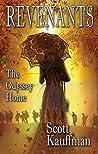 Revenants: The Odyssey Home