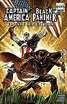 Captain America/Black Panther by Reginald Hudlin
