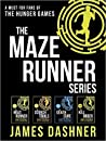 The Maze Runner S...