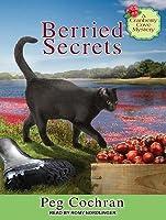 Berried Secrets