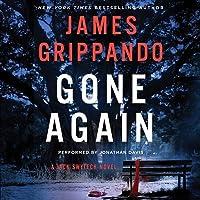 Gone Again (Jack Swyteck, #12)