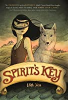 Spirit's Key