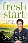 Fresh Start: Welcome to Your New Life!