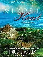 Wild Irish Heart (Mystic Cove, #1)