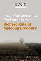 puritanism in american literature