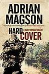 Hard Cover (Marc Portman #3)