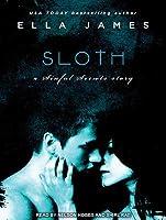 Sloth Sinful Secrets 1 By Ella James