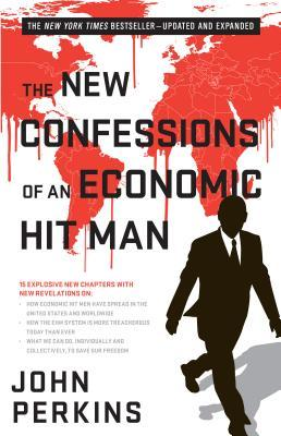 the confessions of an economic hit man