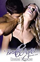 Breathe Again (Breathe, #2)