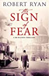 The Sign of Fear (Dr John Watson, #4)