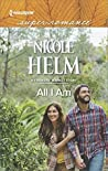 All I Am by Nicole Helm