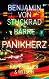 Panikherz audiobook download free